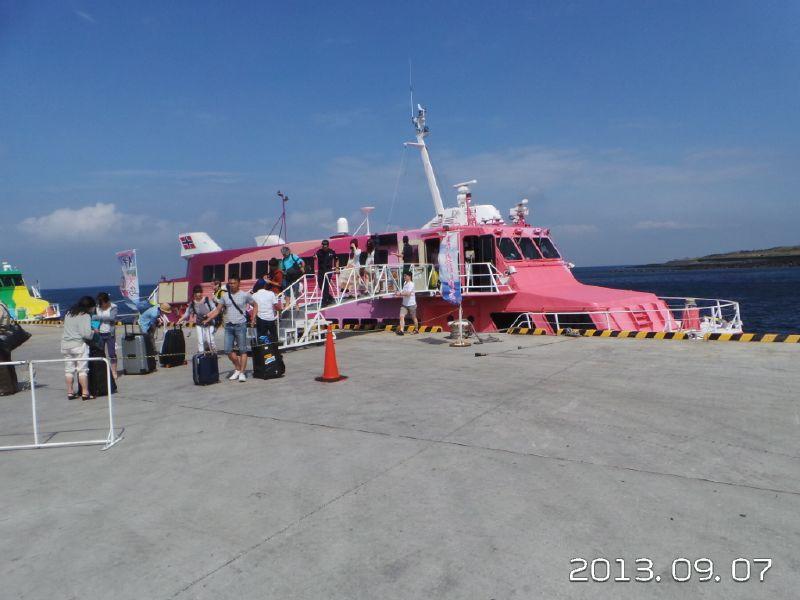 ooshima2019